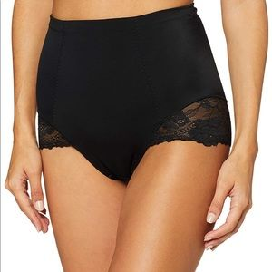 Spanx Spotlight on Lace Brief Size 1X